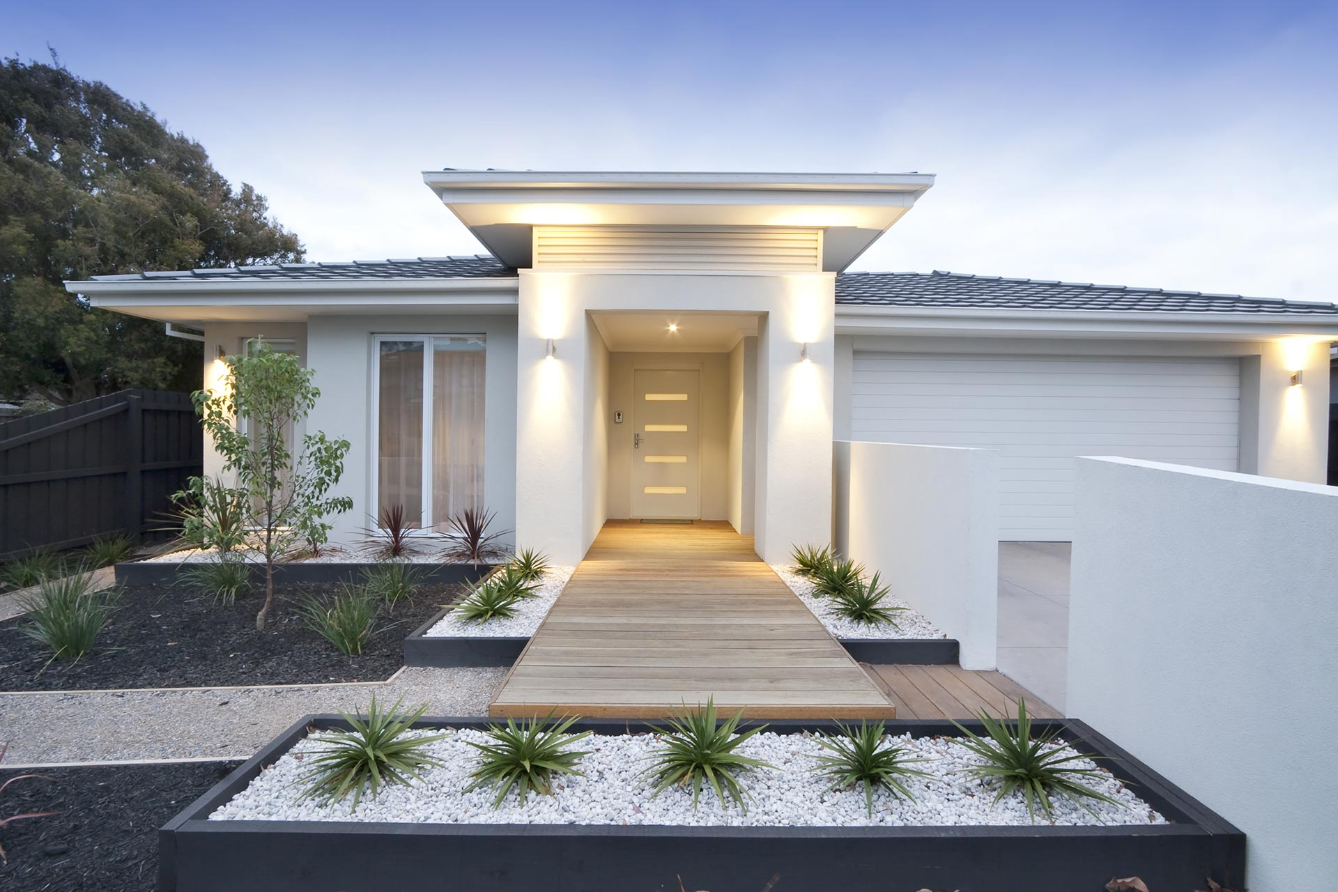 gallery-residential-electrician3