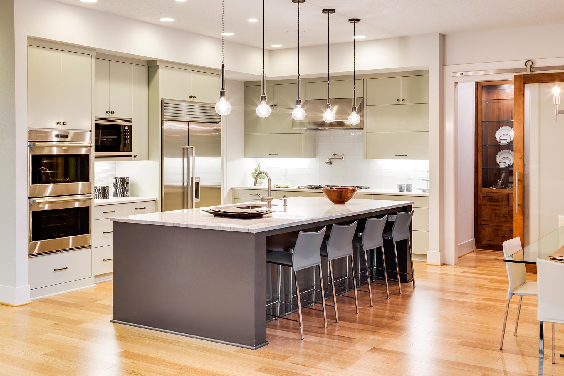 gallery-residential-electrician5